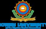 Podium Bowen Logo