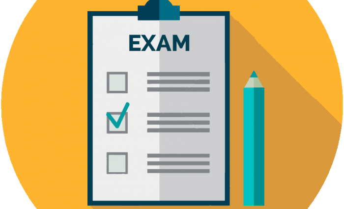 50192-9-exam-image-hq-image-free-png