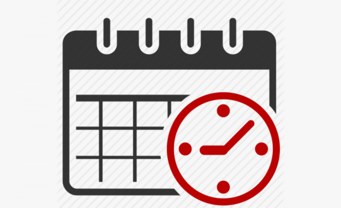 154-1542978_schedule-clipart-class-schedule-timetable-png